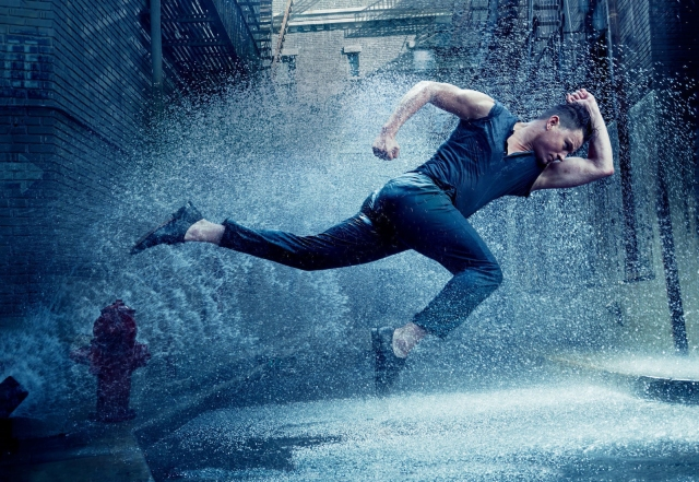 channing-tatum-vanity-fair-august-2015-by-annie-leibovitz-01