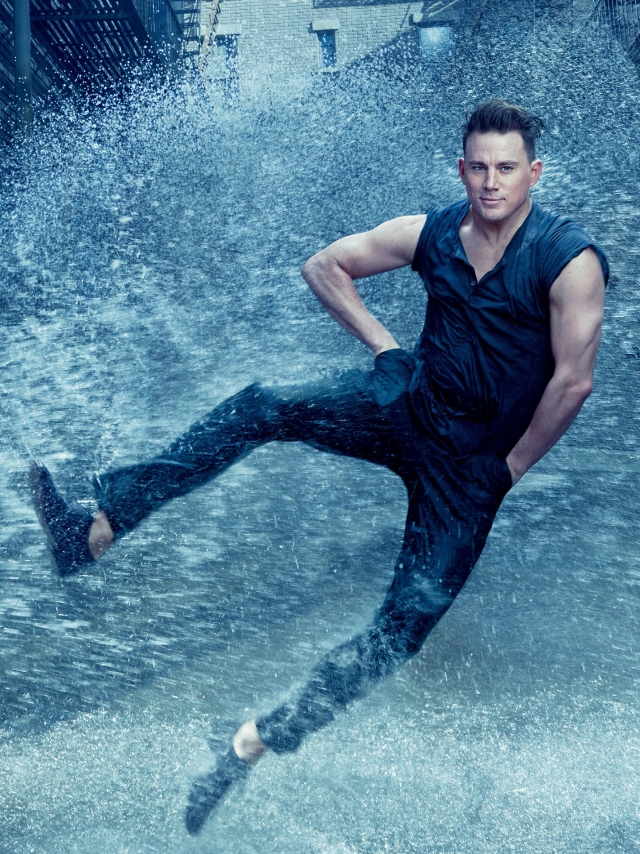 channing-tatum-vanity-fair-august-2015-by-annie-leibovitz-02