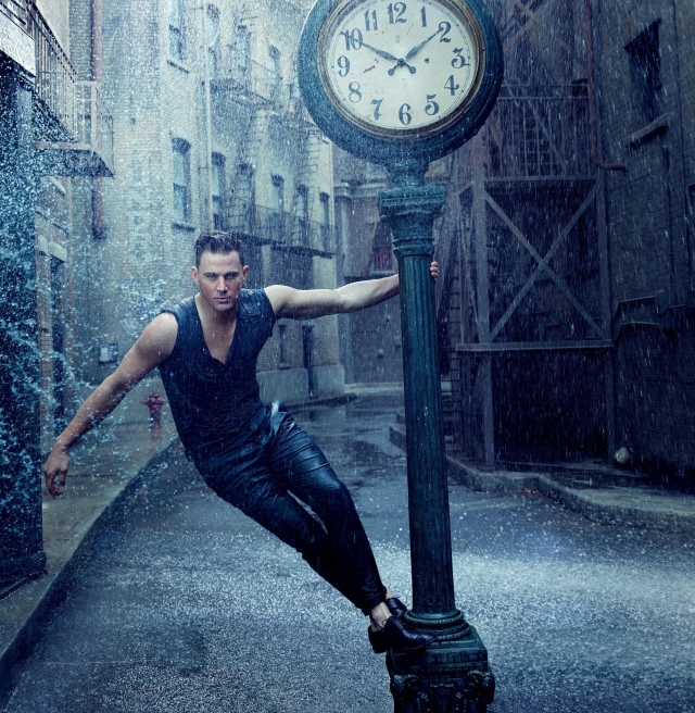 channing-tatum-vanity-fair-august-2015-by-annie-leibovitz-03