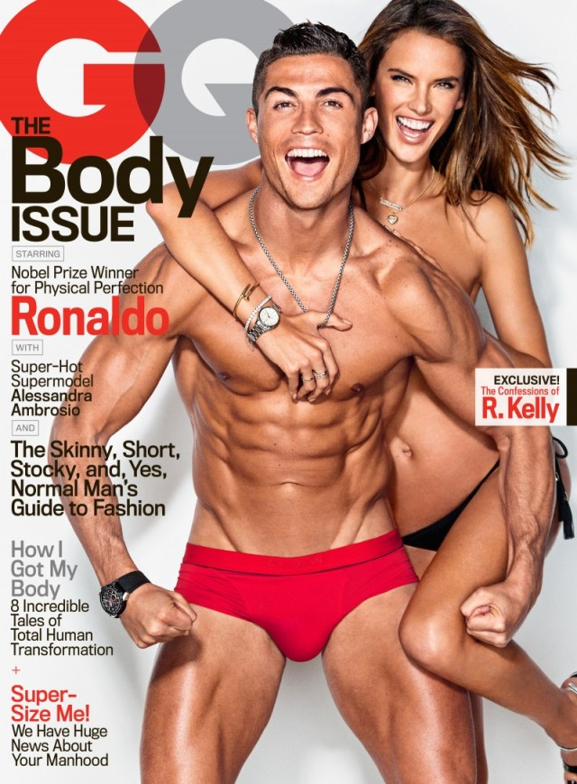 Cristiano-Ronaldo-2016-GQ-Cover-Photo-Shoot-001-800x1088