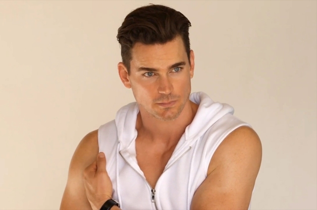 Mens_Fitness-January_February_2016-Matt_Bomer-BTS-04
