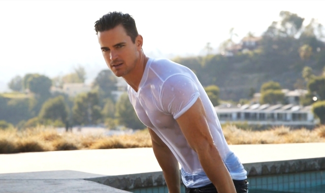 Mens_Fitness-January_February_2016-Matt_Bomer-BTS-08