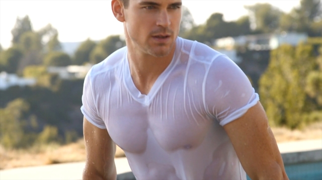 Mens_Fitness-January_February_2016-Matt_Bomer-BTS-09