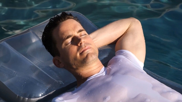 Mens_Fitness-January_February_2016-Matt_Bomer-BTS-16