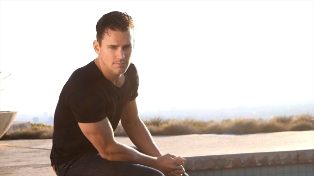 Mens_Fitness-January_February_2016-Matt_Bomer-BTS-25