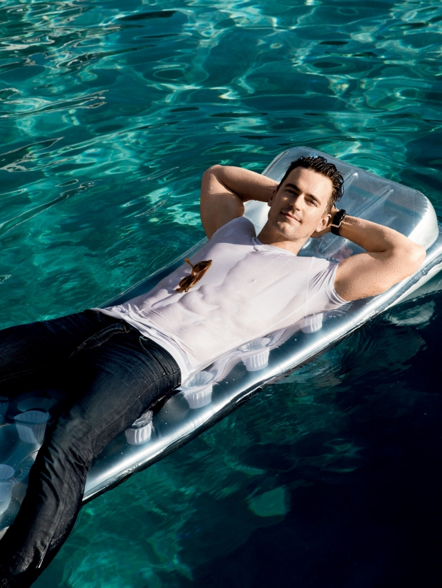 Mens_Fitness-January_February_2016-Matt_Bomer-by-Doug_Inglish-06