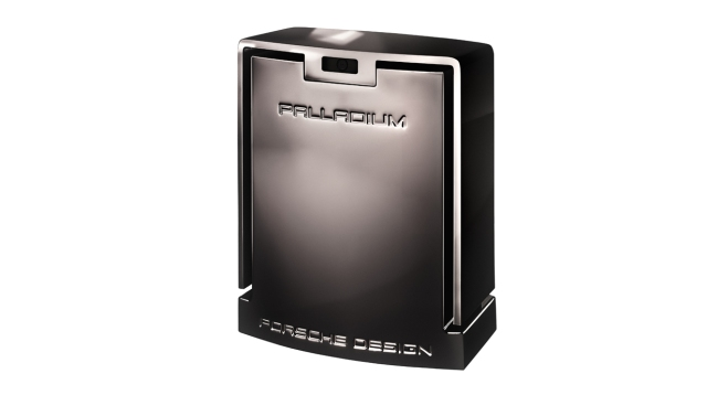 porsche-design-palladium-2