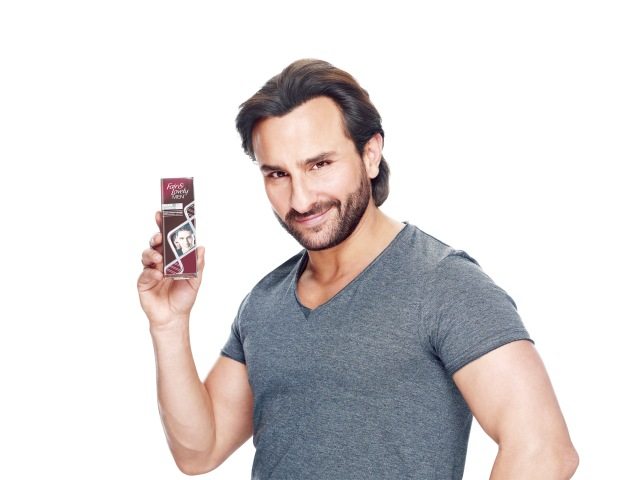 Saif-Ali-Khan-Fair-Lovely-Men