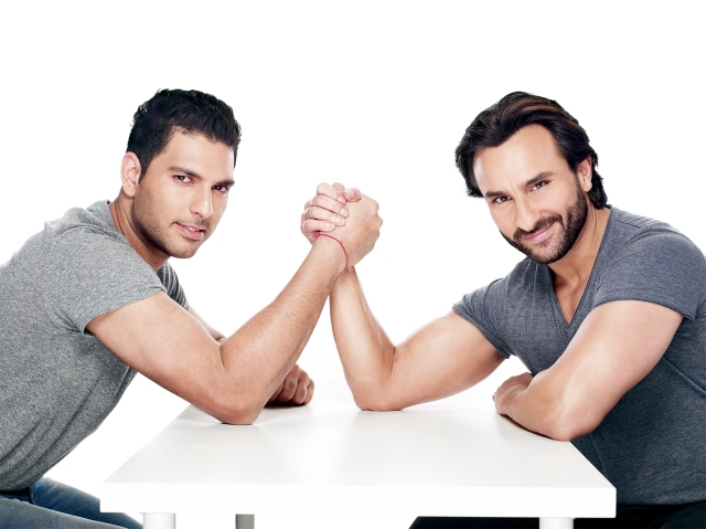 Saif-Ali-Khan-Yuvraj-Singh-Fair-Lovely-Men-1.jpg