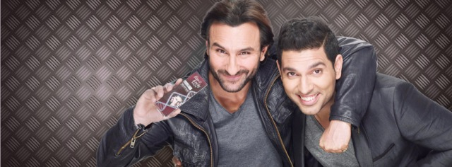 Saif-Ali-Khan-Yuvraj-Singh-Fair-Lovely-Men-3
