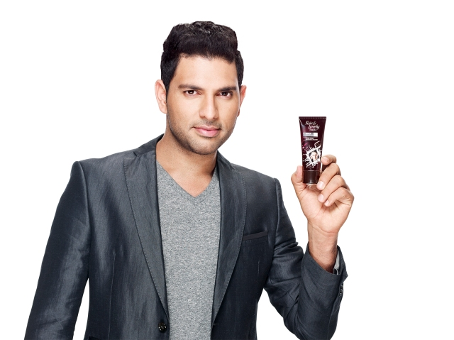 Yuvraj-Singh-Fair-Lovely-Men