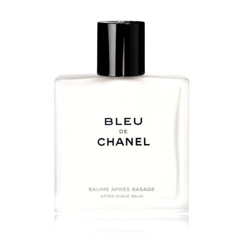 Bleu de Chanel after shave balm 90 ml