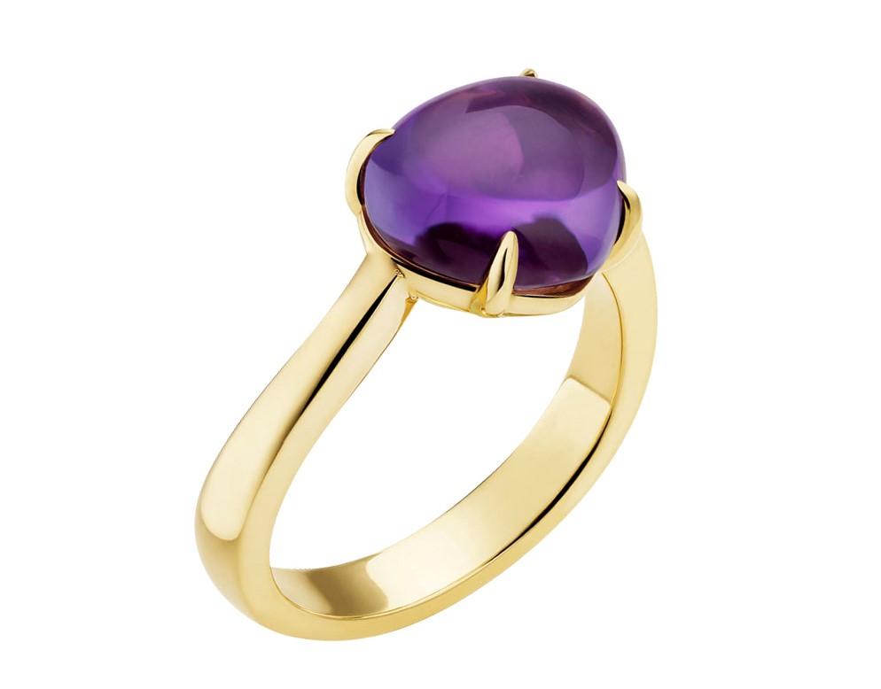 bulgari-gold-amethyst-sassi-ring
