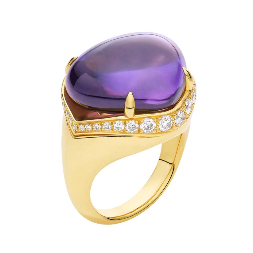 bulgari-large-sassi-amethyst-diamond-ring