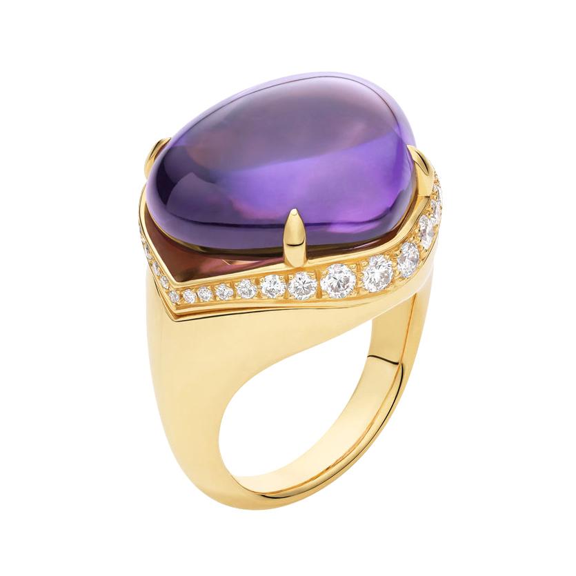 bulgari-mediterranean-eden-amethyst-ring-diamond