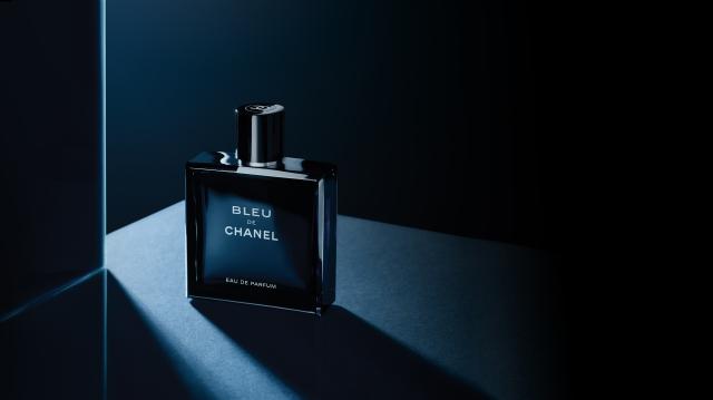 Chanel Blue de Chanel 9.jpg