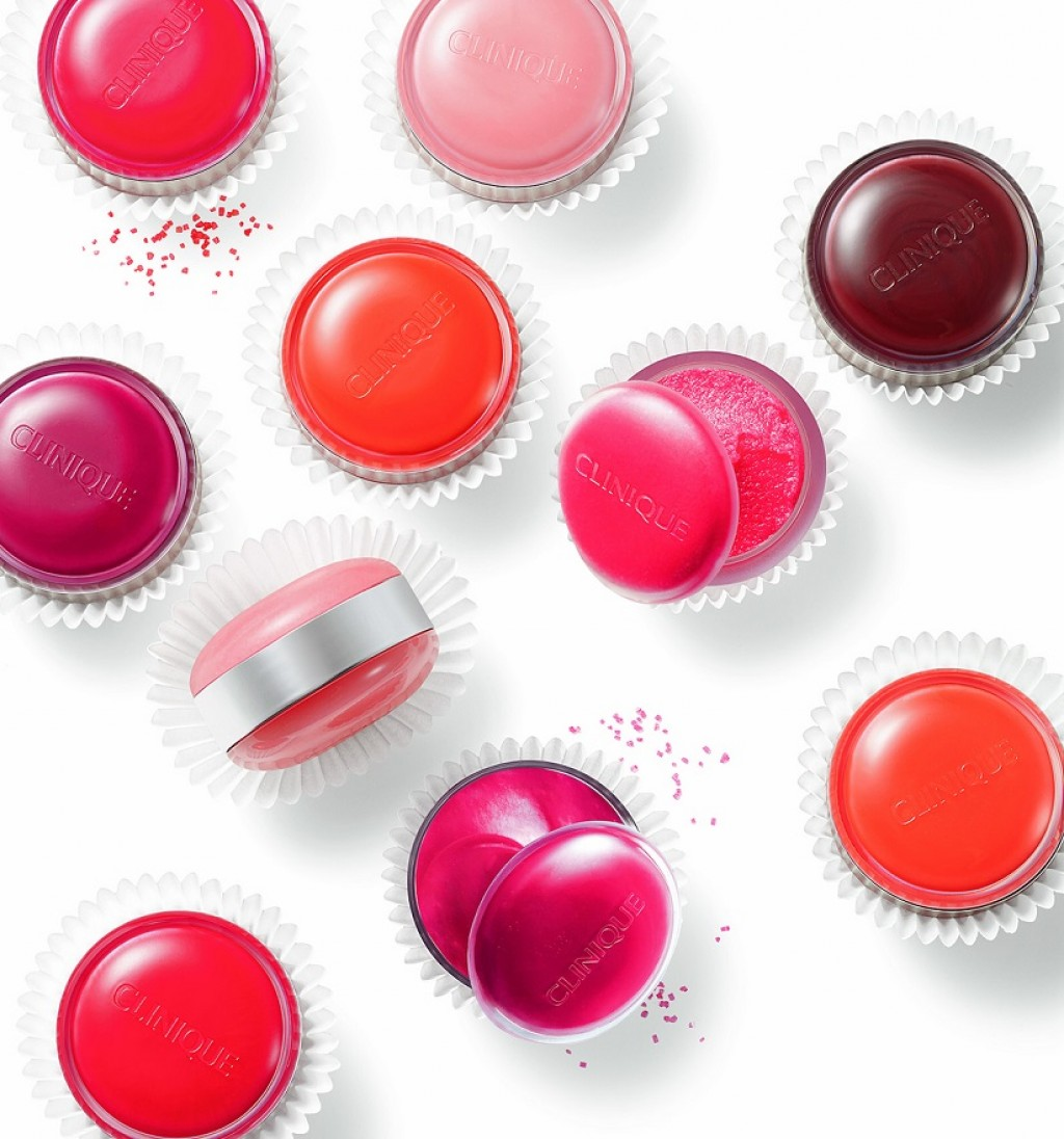 Clinique%20Sweet%20Pots%20Sugar%20Scrub%20+%20Lip%20Balm%202