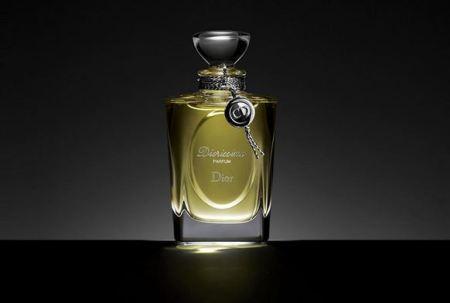 Dior-Les-Extraits-Dirissimo-Extrait-De-Parfum
