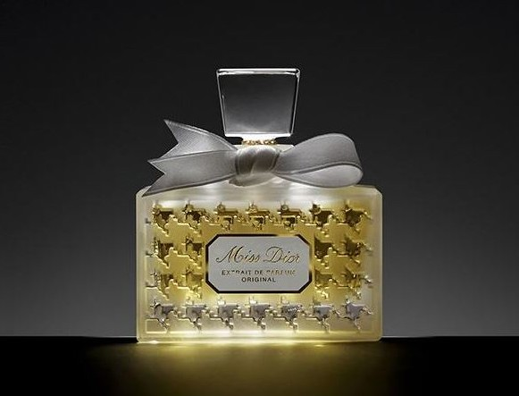 Dior-Les-Extraits-Miss-Dior-Extrait-De-Parfum-Original 1