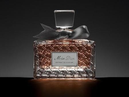 Dior-Les-Extraits-Miss-Dior-Extrait-De-Parfum