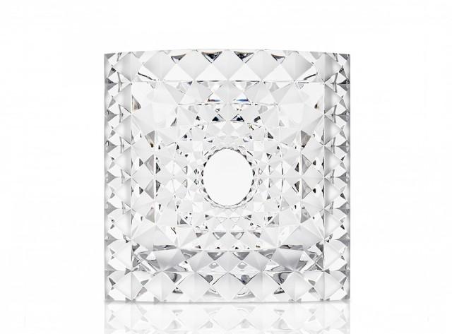 Lalique by Mario Botta 16_block_56_1
