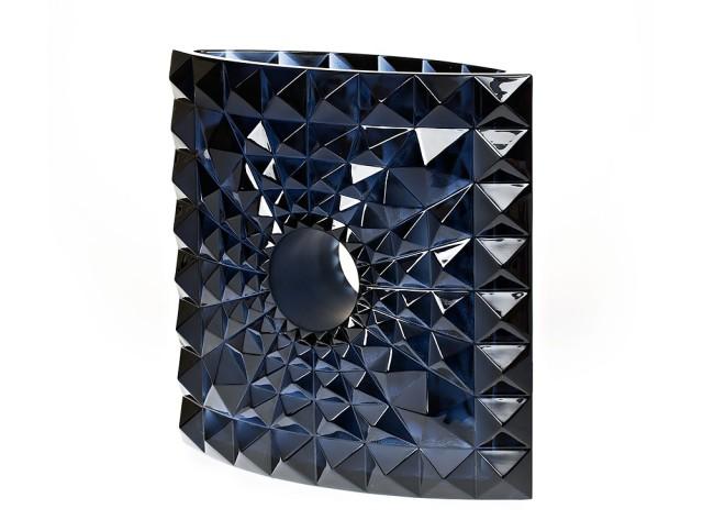 Lalique by Mario Botta 16_block_57_2