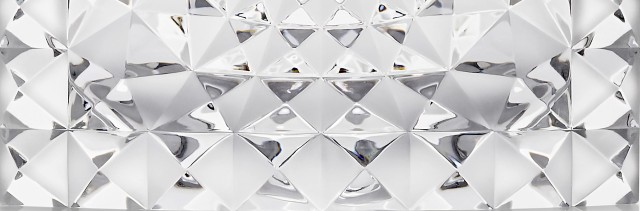 Lalique by Mario Botta