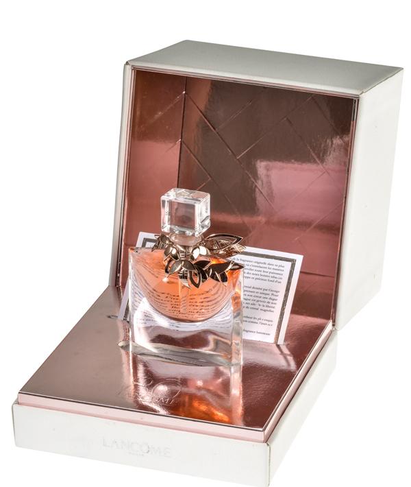 Lancôme La Vie est Belle L'Extrait de Parfum by Mellerio dits Meller