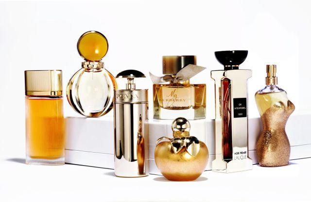 parfums-or_5462170