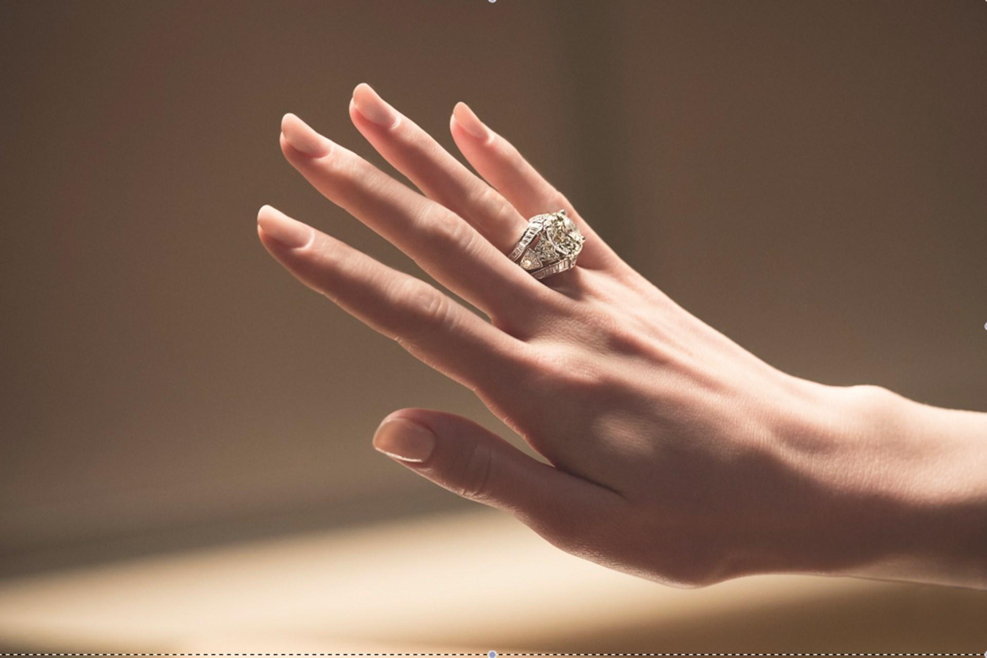 12 cartier diamond are a girls best friend