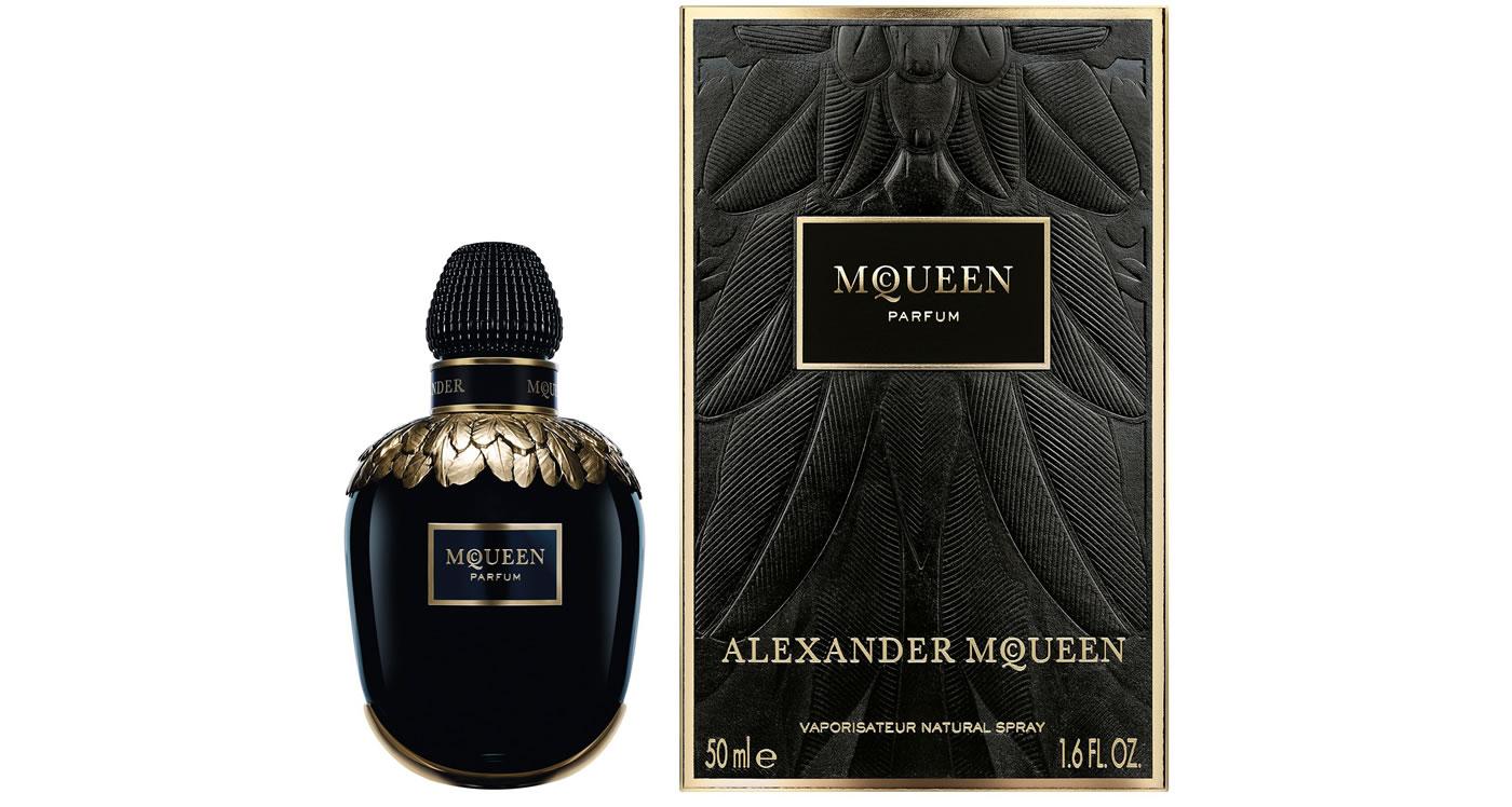 Alexander-McQueen-1