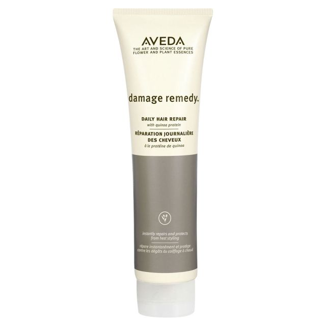 Aveda's Damage Remedy