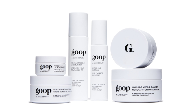 gwyneth-paltrow-goop-by-juice-beauty-skncare