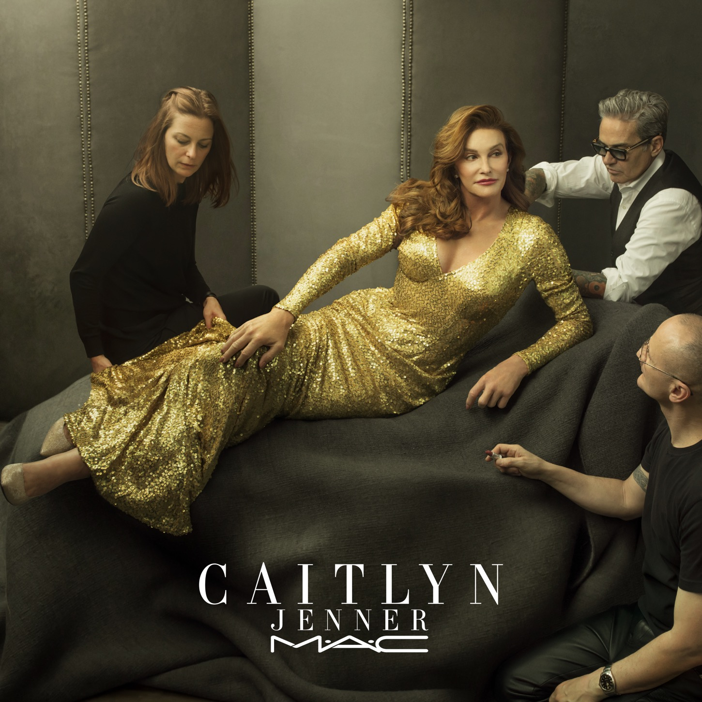 MAC-Cailtyn-Jenner-1-1
