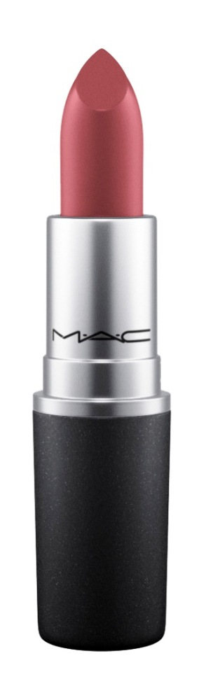 MAC-Cailtyn-Jenner-