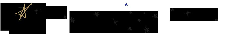 mauboussin Le Secret d'Arielle logo stars