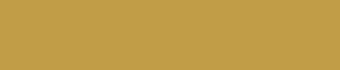 mauboussin Le Secret d'Arielle logo