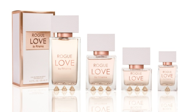 Rogue-Love-line-shot