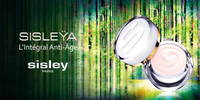Sisleya-L27Integral-Skincare-Banner-2