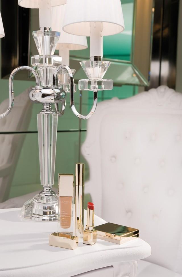 royal monceau raffles spa yakymour. Black Bedroom Furniture Sets. Home Design Ideas