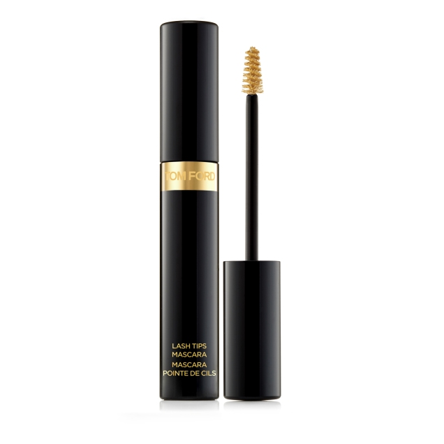 TFB_Noir-Holiday_Tom-Ford-Lash-Tips-Mascara_Burnished-Gold-WT