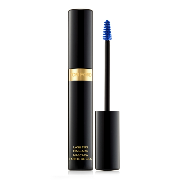 TFB_Noir-Holiday_Tom-Ford-Lash-Tips-Mascara_Pure-Cobalt-WT