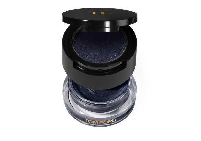 tom-ford-cream-powder-eye-color-night-sky