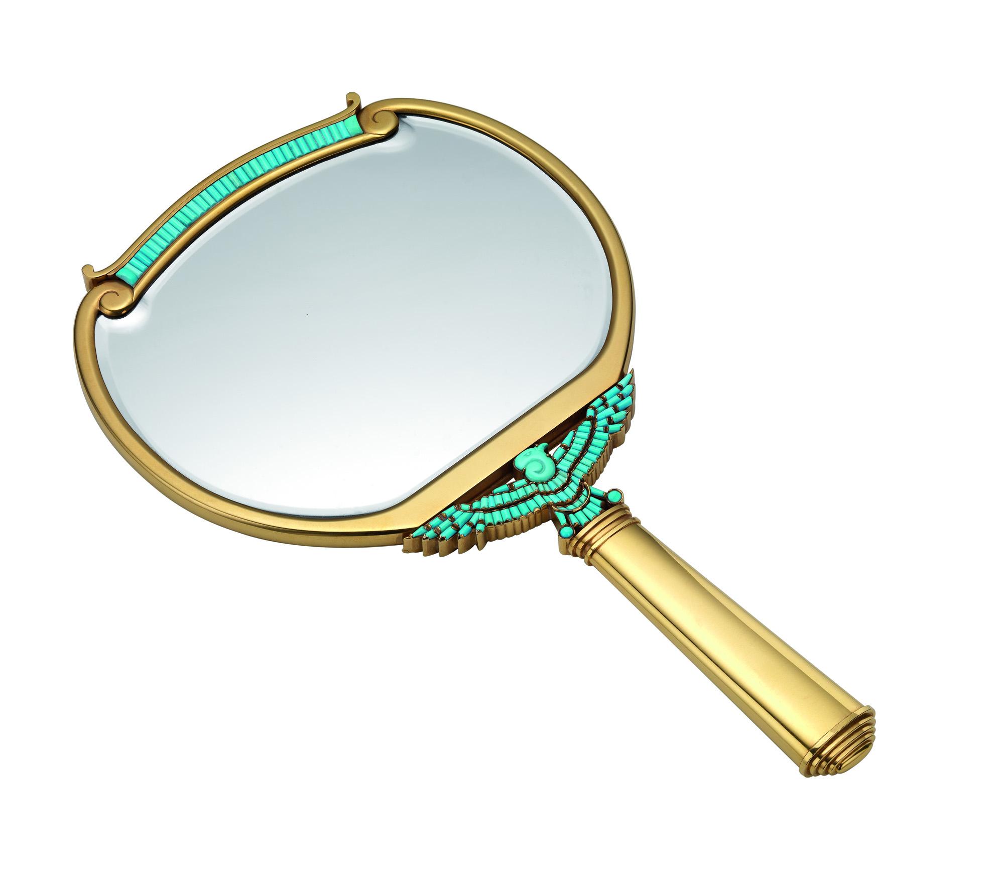 347871_specchio