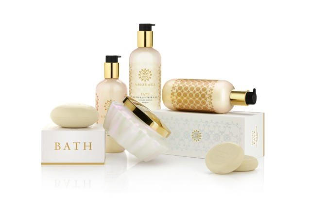 Amouage-Fate-Bath-Collection-0