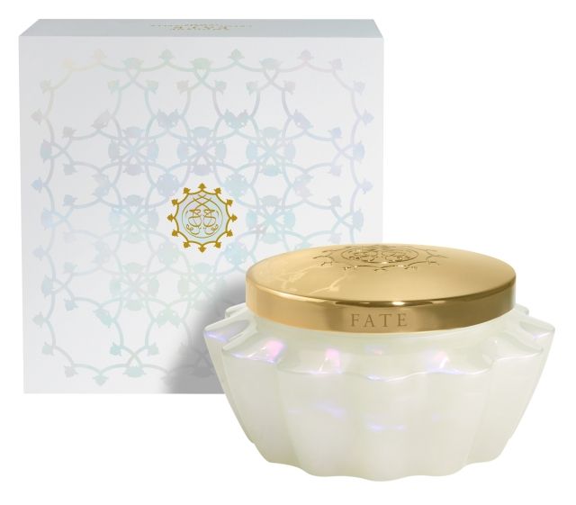 GOLD BODY CREME/BOX 021
