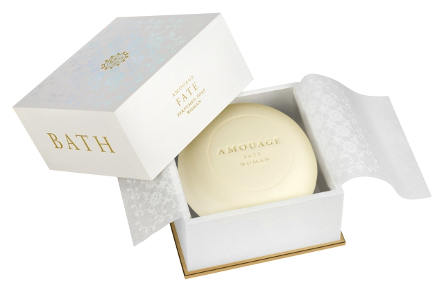 GOLD_LARGE_SOAP 001