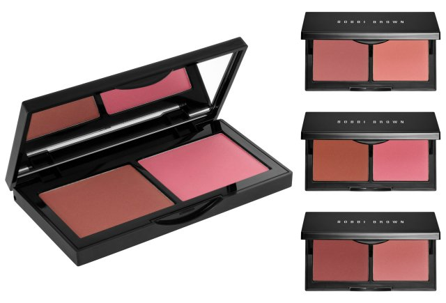 Bobbi%20Brown%20Blush%20Duo