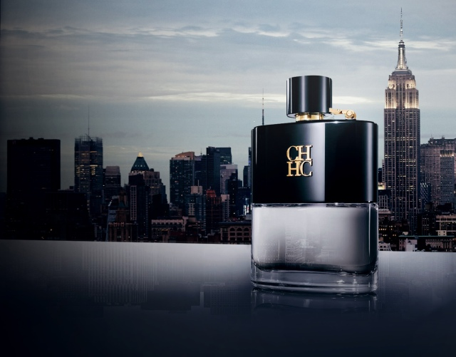 Carolina-Herrera-Prive-for-Men
