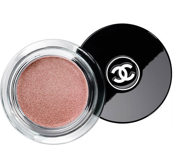 Chanel-Illusion-dOmbre-Moonlight-Pink